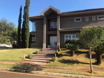 Londrina Esperanca casa Locacao R$ 10.000,00 4 Dormitorios 4 Vagas Area do terreno 800.00m2