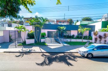 Londrina Los Angeles Imovel Locacao R$ 4.900,00  2 Vagas Area do terreno 700.00m2 Area construida 400.00m2