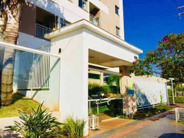 Apartamento / Padrão em Londrina , Comprar por R$320.000,00