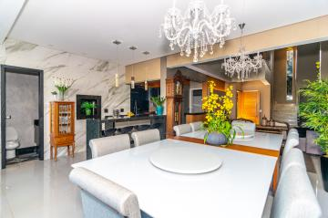 Casa / Condomínio Sobrado em Londrina , Comprar por R$1.280.000,00