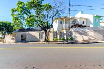 Alugar Casa / Sobrado em Londrina. apenas R$ 599.000,00