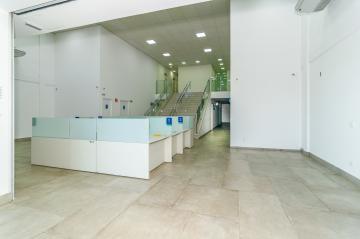 Londrina Vila Ipiranga Salao Locacao R$ 12.000,00  8 Vagas Area construida 700.00m2