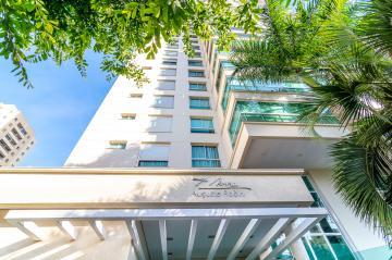 Apartamento / Padrão em Londrina , Comprar por R$1.480.000,00