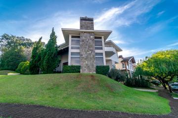 Casa / Condomínio Sobrado em Londrina , Comprar por R$3.900.000,00