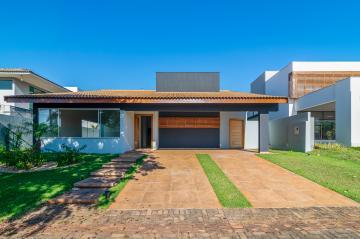Casa / Condomínio Térrea em Londrina , Comprar por R$1.100.000,00