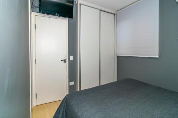 Alugar Apartamento / Padrão em Londrina. apenas R$ 340.000,00