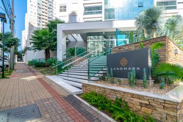 Alugar Apartamento / Padrão em Londrina. apenas R$ 1.400.000,00