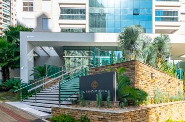 Alugar Apartamento / Padrão em Londrina. apenas R$ 1.490.000,00