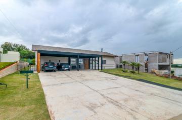 Alugar Casa / Condomínio Térrea em Cambé. apenas R$ 1.200.000,00