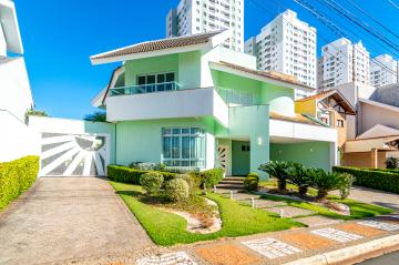 Casa / Condomínio Sobrado em Londrina , Comprar por R$1.400.000,00