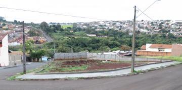 Terreno / Comercial em Londrina , Comprar por R$450.000,00