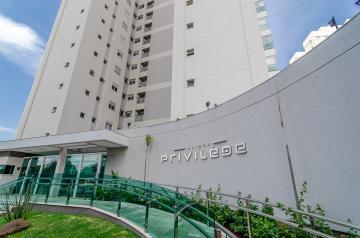 Apartamento / Padrão em Londrina , Comprar por R$930.000,00