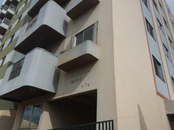 Alugar Apartamento / Padrão em Londrina. apenas R$ 880,00