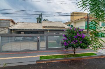 Casa / Térrea em Londrina , Comprar por R$880.000,00