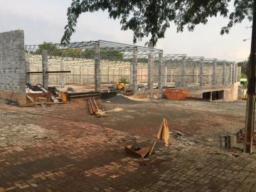 Londrina Gleba Fazenda Palhano Salao Locacao R$ 120.000,00  Area do terreno 4000.00m2 Area construida 2900.00m2