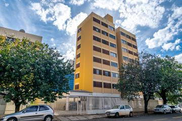 Alugar Apartamento / Padrão em Londrina. apenas R$ 236.550,00