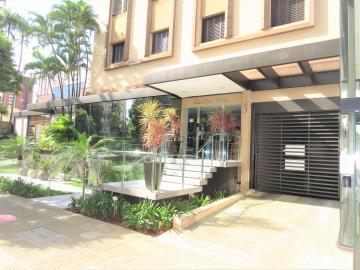 Alugar Apartamento / Padrão em Londrina. apenas R$ 250.000,00