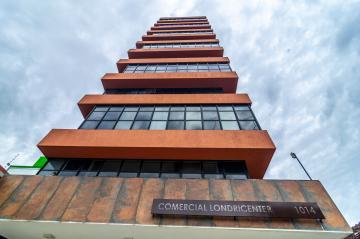 Alugar Comercial / Sala - Prédio em Londrina. apenas R$ 210.000,00