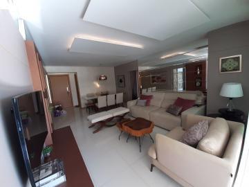 Apartamento / Padrão em Londrina , Comprar por R$785.000,00