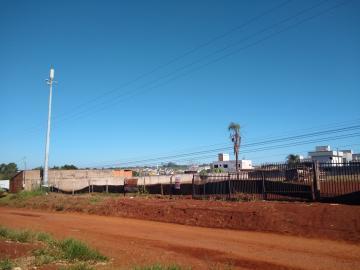 Rural / Chácara em Londrina