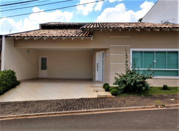 Casa / Condomínio Térrea em Londrina , Comprar por R$650.000,00