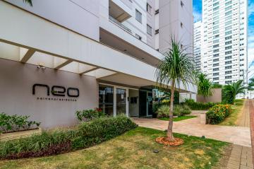 Apartamento / Padrão em Londrina , Comprar por R$460.000,00