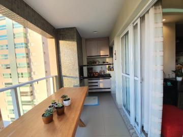 Alugar Apartamento / Padrão em Londrina. apenas R$ 640.000,00