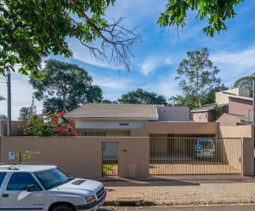 Casa / Térrea em Londrina