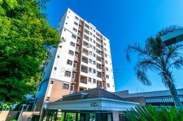 Apartamento / Padrão em Londrina , Comprar por R$325.000,00