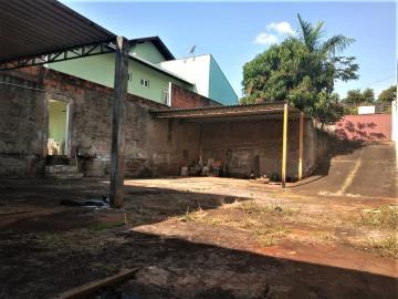 Terreno / Residencial em Londrina , Comprar por R$240.000,00