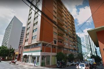 Apartamento / Padrão em Londrina , Comprar por R$380.000,00