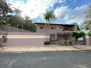 Alugar Casa / Térrea em Londrina. apenas R$ 2.850,00