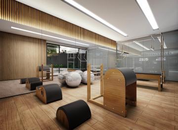 Comprar Apartamento / Padrão em Londrina R$ 3.700.000,00 - Foto 8