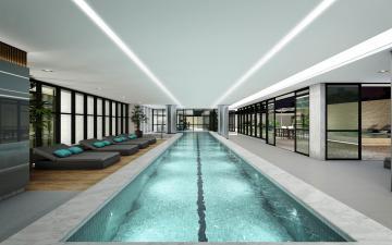 Comprar Apartamento / Padrão em Londrina R$ 3.700.000,00 - Foto 12