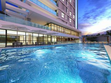 Comprar Apartamento / Padrão em Londrina R$ 3.700.000,00 - Foto 15