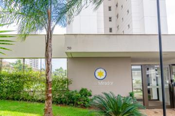 Apartamento / Padrão em Londrina , Comprar por R$395.000,00