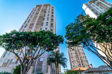 Apartamento / Padrão em Londrina Alugar por R$1.600,00