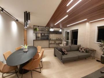 Apartamento / Padrão em Londrina , Comprar por R$545.000,00