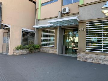 Apartamento / Padrão em Londrina Alugar por R$550,00