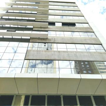 Londrina Gleba Fazenda Palhano Sala Locacao R$ 15.000,00 Condominio R$2.000,00  7 Vagas