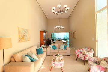 Casa / Condomínio Térrea em Londrina , Comprar por R$895.000,00
