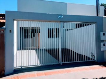 Casa / Térrea em Londrina Alugar por R$1.400,00