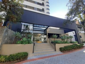 Alugar Apartamento / Duplex em Londrina. apenas R$ 1.500,00