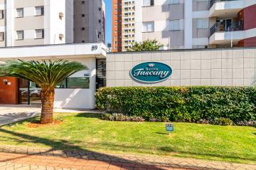 Apartamento / Padrão em Londrina Alugar por R$1.850,00
