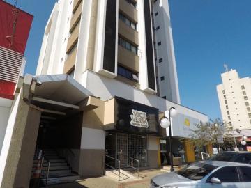 Alugar Comercial / Sala - Prédio em Londrina. apenas R$ 1.000,00