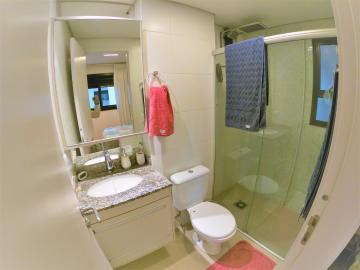 Comprar Apartamento / Padrão em Londrina R$ 360.000,00 - Foto 8