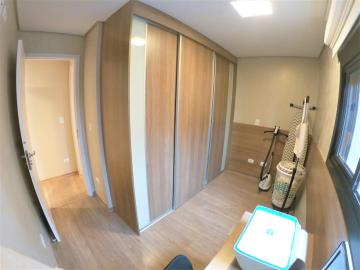 Comprar Apartamento / Padrão em Londrina R$ 360.000,00 - Foto 11