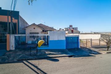 Comercial / Casa em Londrina , Comprar por R$450.000,00