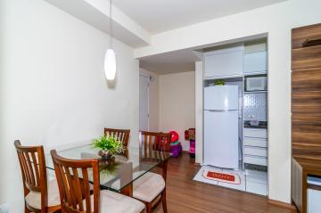 Alugar Apartamento / Padrão em Londrina R$ 1.300,00 - Foto 5