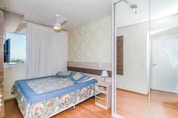 Alugar Apartamento / Padrão em Londrina R$ 1.300,00 - Foto 16